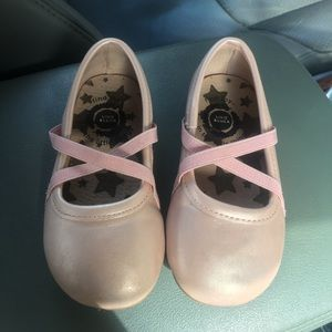 Livie & Luca Shoes size 5